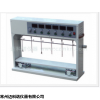 JJ-3A電動攪拌器價格,六連數顯電動攪拌器