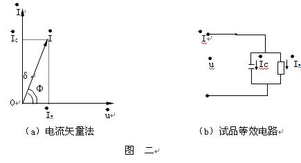 电路 电路图 电子 原理图 435_236