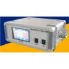 PM10/PM2.5粉尘检测仪0.001~100mg/M3
