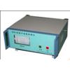 供应EUV-03紫外臭氧检测仪0.01-200mg/L