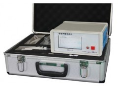 供应ETA-102智能甲醛检测仪0-19.99ppm