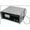 ETCG-1便携式智能测汞仪0-10ng/ml