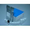 FASL试剂盒