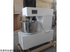 立式砂浆搅拌机价格