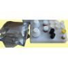 b4GALNT2试剂盒