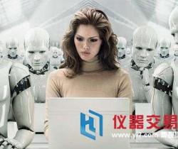 未来,人类会被机器人取代吗?机器人对人类产生了哪些影响?