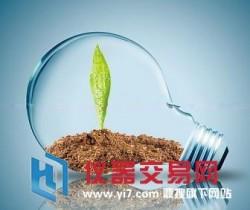 全国土壤环境总体不乐观 给仪器产业带来机遇