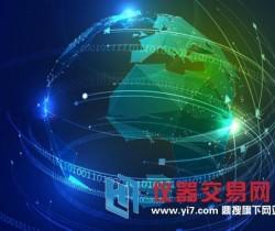 南方电网智能电表 检测技术达到国际领先水平