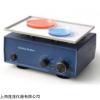 TYZD-BS水平微量振荡器 数显水平摇床旋转仪