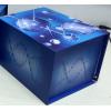 HSPB1試劑盒