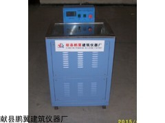TDHWY-30型高低温水浴厂家