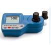 北京微电脑氨氮(HR)浓度测定仪/氨氮测定仪