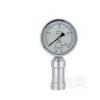 北京泵用抗震压力表/ 泥浆泵压表