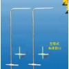L型标准毕托管/皮托管价格,北京L型标准毕托管/皮托管价格
