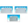 防雨型接线盒价格,北京防雨型接线盒价格