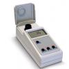 酒石酸浓度测定仪价格,北京酒石酸浓度测定仪