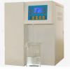 实验室超纯水机价格,北京实验室超纯水机价格
