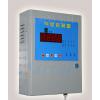 固定式多种气体监测报警控制器