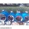 江苏先达仪表潜水式电磁流量计