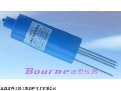 上海TDR-5土壤温湿度传感器价格,上海TDR-5土壤温湿度传感器,上海TDR-5土壤温湿度传感器