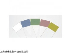 ColorFrost™ Plus 防脱载玻片(粉红色)赛默飞