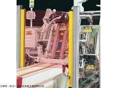 山东邦纳现货特价LS2TP30-450Q88安全光幕