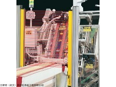 LS2TP30-600Q88 現貨全新原裝正品BANNER邦納光幕