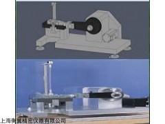 螺纹紧固件横向振动试验机,螺纹紧固件横向振动试验机价格