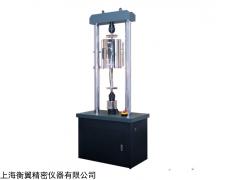 电子式高温持久蠕变试验机,电子式高温持久蠕变试验机价格