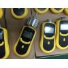 一氧化碳|可燃|硫化氢|氧气检测仪|常规四气检测仪TD1198-M4