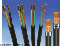 屏蔽控制电缆KVVP2