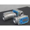 小型电子流量计 小型柴油流量计,WTE-25柴油流量计