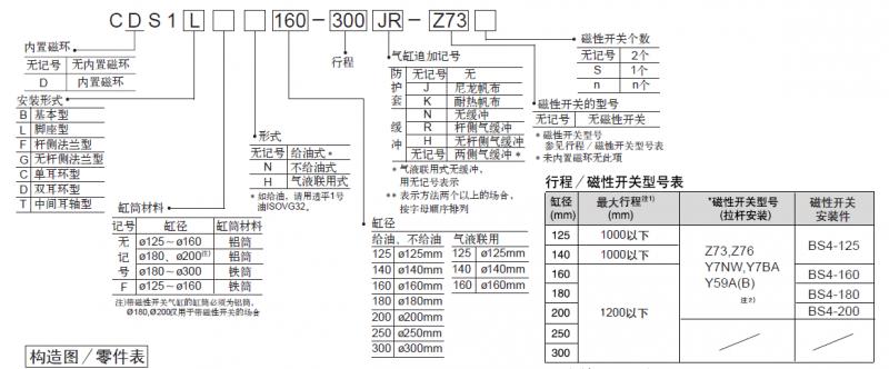 电路 电路图 电子 原理图 800_332
