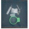 油膜实验器,油膜,实验器