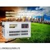 全自动15kw汽油发电机|15kw发电机多少钱