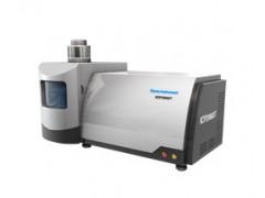ICP检测铝土矿中硅、铝、镁、钙元素成分含量