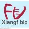 IFFI6038  嗜热乳酸杆菌