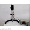 数显电动搅拌器厂家