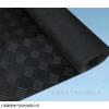10mm绝缘胶垫厂家