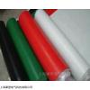 30kv橡胶绝缘垫