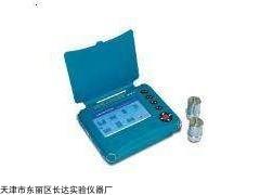 厂价直供非金属超声检测仪