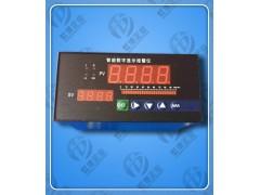 KCXM-2012P4S智能数显报警仪巡检仪