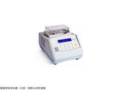 迷你型干式恒温器厂家,MiniGF-100金属浴
