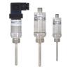 WIKA热电阻温度计 TR30-W温度变送器