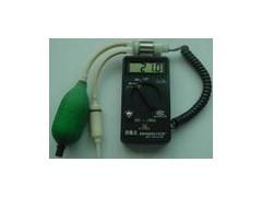 供应OX-100A便携式氧浓度仪