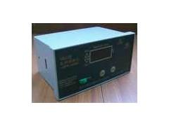 HBO-2C便携式氧气纯度测量仪