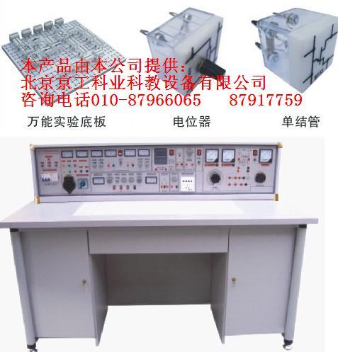 时序电路应用 实验二十二