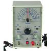 高频信号发生器,高频信号,发生器