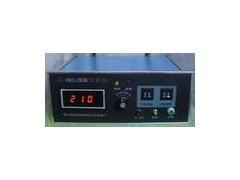 供应HBO-2B残氧仪器 微氧分仪