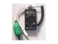 供应CY-12C便携式测氧仪/氧电